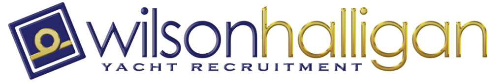 Yacht recruitment UK