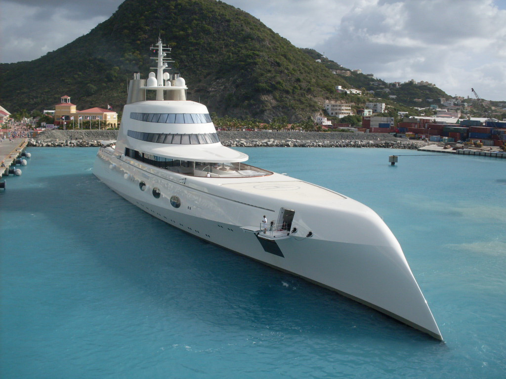 Yacht Jobs | wilsonhalligan | Yacht and Superyacht