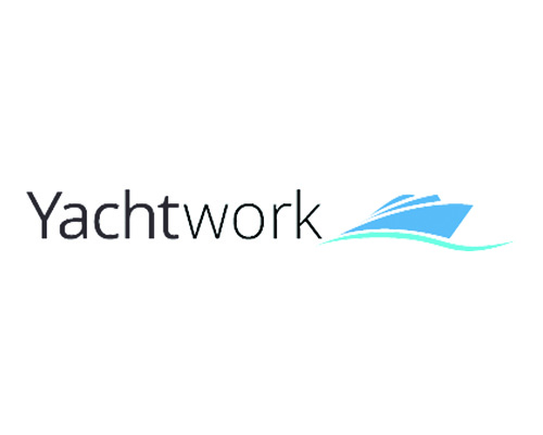 Partners - Yachtwork
