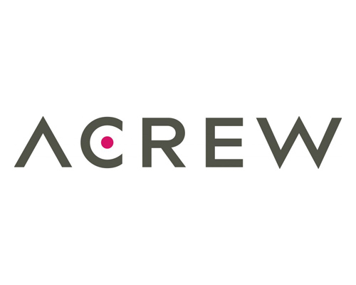 Partners - Acrew
