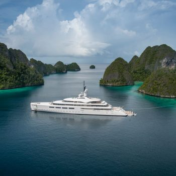 Private Yacht Jobs